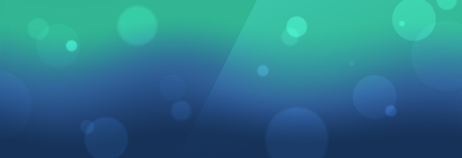 Slider Blue